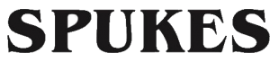 SPUKES Logo Southern Peninsula Ukulele Group