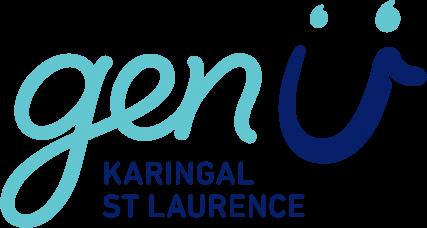 genU Karingal St Laurence
